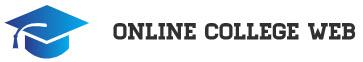 Online College Web
